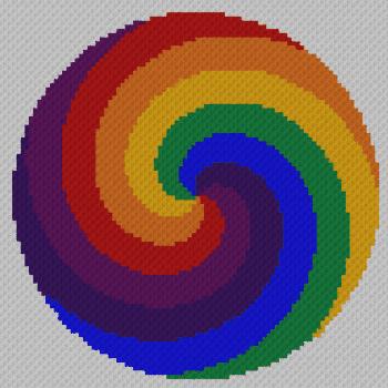 Rainbow03c2c 94x94grid